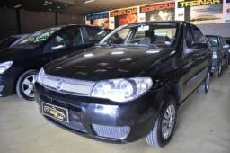 Fiat siena 2007 1.0 mpi fire 8v flex 4p manual
