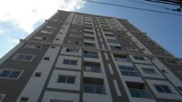 Apartamento NOVO - Central - 1 Suíte + 2 Quartos, 2 Vagas De Garagem