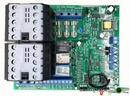 Central para motor Peccinin Cp4030 Peccinin NICE contactora