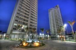 Le Boulervard Dom Pedro 10º Andar 71m² 2 Qtos 1 suite R$ 475 mil