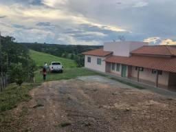 Sítio Top - Bom Despacho/MG - 5.06 hectares - 800 m² de área construída