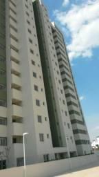 Apartamento 03 quartos com suíte e varanda Castelo - Serrano