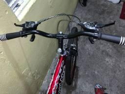 Moto bike aro 21