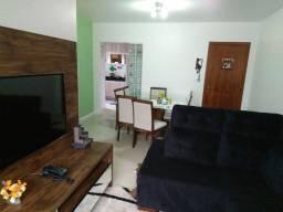 Vendo Apartamento 3D