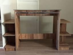 2 mesas expositoras / móveis Loja e Comércio