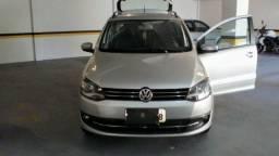 Volkswagen Spacefox Trend I-Motion 1.6 Total Flex 8V