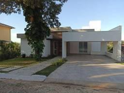 Título do anúncio: Casa com 4 quartos à venda no Condomínio Condados da Lagoa - Lagoa Santa/MG - CA1487