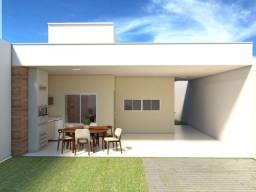 Casa Araçagy 3 Quartos 315Mil