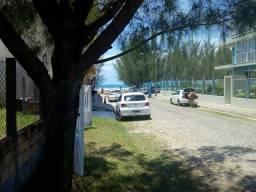 Aluguel temporada casa de praia na Itapeva Torres