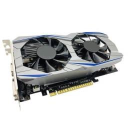 GTX 550 ti 1GB