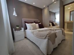 Apartamento de 2 e 3 qts centro da Ceilândia ao lado Metro
