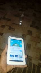 Tablet semi novo multilazer m7s