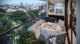 Maison 29 - Apartamentos de alto padrão à venda no Mercês