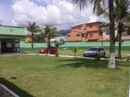 Vendo Casa em Angra, Perequê (Cond. Fechado) 3 QTS