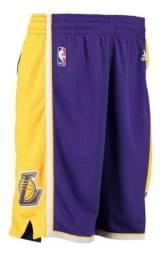 Bermuda Los Angeles Lakers