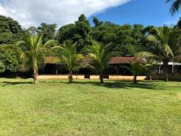 Título do anúncio: Vende-se Lotes/Terrenos no Condomínio Peniel na Região do Coxipó em Cuiabá MT