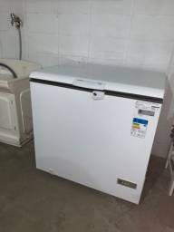 Freezer 300lt