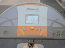 Esteira athletic 500EE
