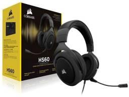 Headset HS60