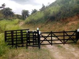 Propriedade Rural Cabo BR 101 KM 112 Próximo a Pista