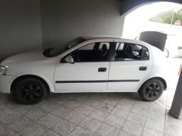 Astra 99 sedan