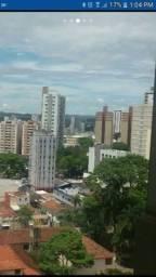 Lindo apartamento no centro de São José dos Campos