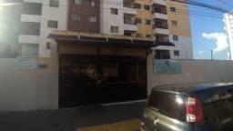 QN 404, 02 Quartos, 01 Suite em Samambaia!!!