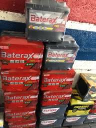 Duracar baterias Aqui só TEM PROMOÇÕES