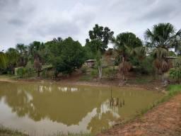 Sítio Rural / Espírito Santo