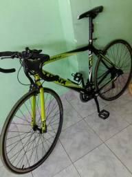 Bike strada trinx ITALY 52