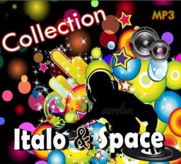 Flashback Italo & space collection mp3