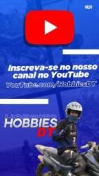 Hobbies DT