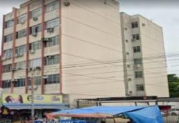 Título do anúncio: Sala Comercial, Ótima Localização em Madureira