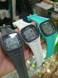 Relógios Xufeng Original