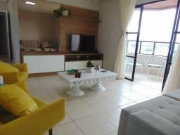 Apartamento à venda em excelente localização no Grageru