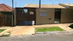 Casa no Marcos Roberto