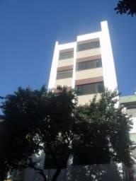 Apartamento à venda com 2 dormitórios em Centro, Porto alegre cod:2166