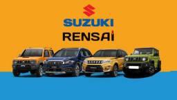Peças Originais Suzuki - João Pessoa/PB