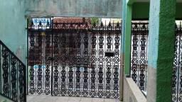 Casa Locação Itaquera( Comercial) paralela Radial Leste