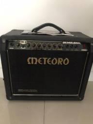 Amplificador Demolidor FWG50 Nunca usado