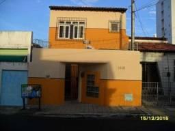 Kitnet no bairro de Fátima próximo á 13 de maio