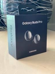 Galaxy burds pro