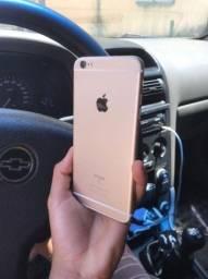 Iphone 6s Plus Gold 64GB ?