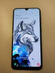 Samsung Galaxy A30 semi novo