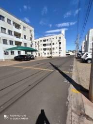 Apartamento 02 Quartos - Tiradentes