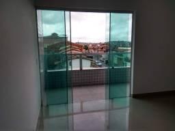 Título do anúncio: Vendo Apartamento   3 quartos na região Diamante Barreiro.