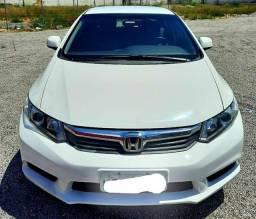 Honda Civic 2013 Manual