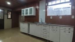 Casa para alugar em Central, Macapá cod: *