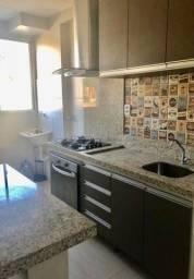 Vendo Apartamento no Condomínio Chapada Diamantina