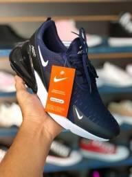 Nike Air Max 1 por 150 e 2 por 200 bora ficar mais estiloso